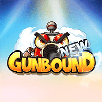 New GunBound cho Android
