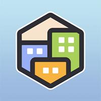 Pocket City cho iOS