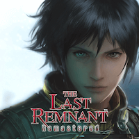 THE LAST REMNANT Remastered cho Android