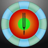 TonalEnergy cho iOS