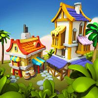 Fantasy Forge cho iOS