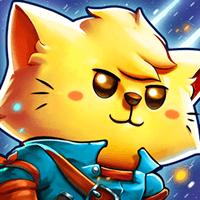 Cat Quest II cho iOS