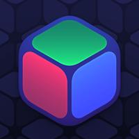 1Blocker cho iOS