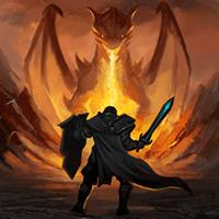 Dragon Champions cho iOS