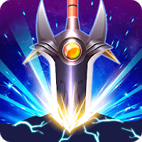 Legends of Kings: Future Fighting cho Android