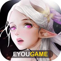 Luminous Sword cho iOS