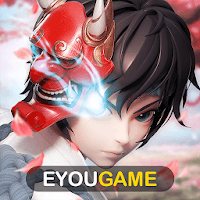 Scroll of Onmyoji: Sakura & Sword cho Android