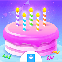 Cake Maker cho Android