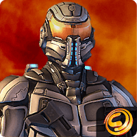BF Combat: Genesis cho Android