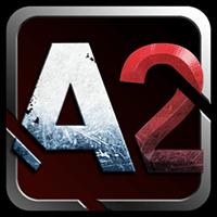 Anomaly 2 cho iOS