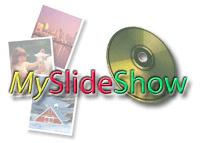 MySlideShow Gold
