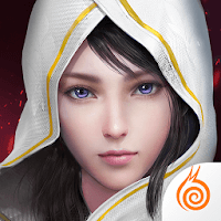 Sword of Shadows cho Android