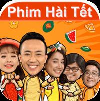 Phim Hài Tết cho iOS