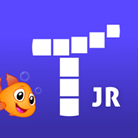Tynker Junior Coding for Kids cho iOS