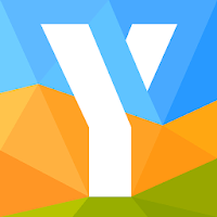 Ylands cho Android