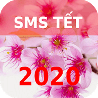 SMS chúc Tết 2020 cho Android