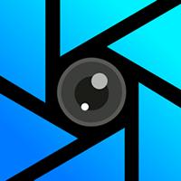 Photolift cho iOS