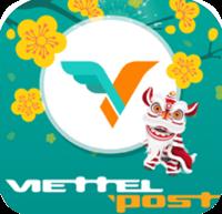 ViettelPost cho Android
