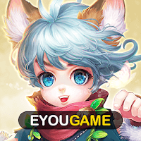 Fable Valley cho Android