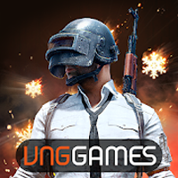 PUBG Mobile VN cho Android