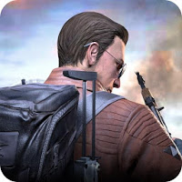 Zombie City: Survival cho Android