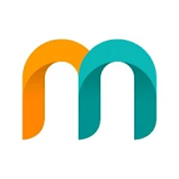 Manwa cho iOS