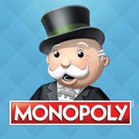 MONOPOLY cho iOS