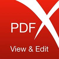 PDF X
