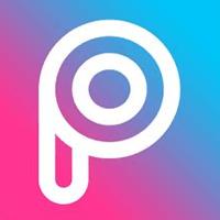 PicsArt Online