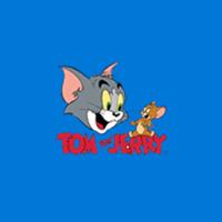 Free Cartoon Movies