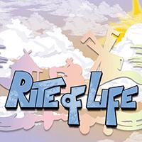 Rite of Life