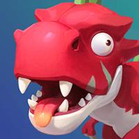 Ulala: Idle Adventure cho iOS