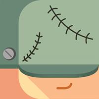 Tricky Test 2: Genius Brain? cho iOS