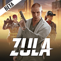 Zula Mobile cho Android