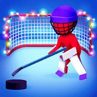 Happy Hockey cho iOS