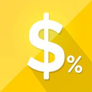 Lãi suất ngân hàng Việt Nam cho Android