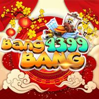 BangBang 4399