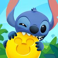Disney Getaway Blast cho iOS