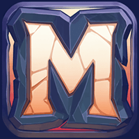Manastorm: Arena of Legends cho iOS