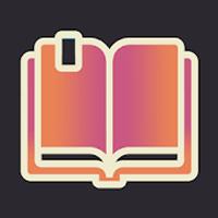 Mê Đọc Truyện cho Android