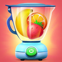 Blendy! cho Android