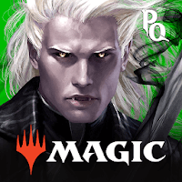 Magic: The Gathering - Puzzle Quest cho Android