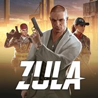 Zula Mobile cho iOS