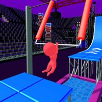 Epic Race 3D cho iOS