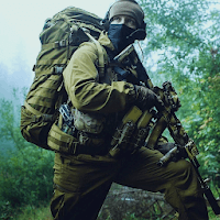 Commando Ops cho Android