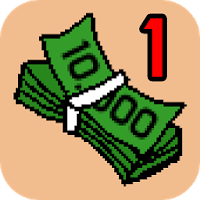 Hidden Money By My Husband cho Android