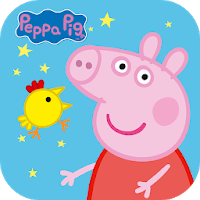 Peppa Pig: Happy Mrs Chicken cho Android