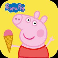 Peppa Pig: Holiday cho Android