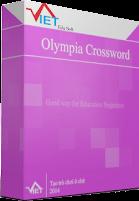 Olympia Crossword
