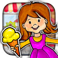 My PlayHome Stores cho Android